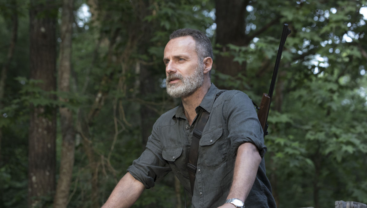 TWD_902_JLD_0514_0006_RT