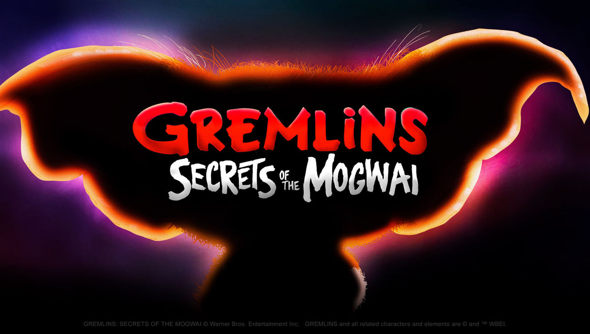 WIRE Buzz: Gremlins prequel ordered to series; new Netflix horror