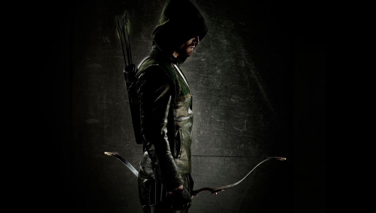 1680x1050-8254-green-arrow.jpg