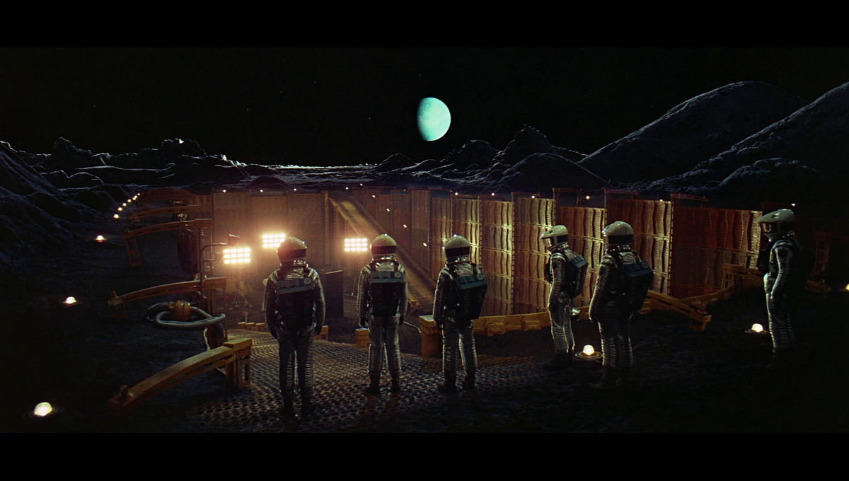 10 reasons why 2001 a space odyssey is still the greatest sci fi