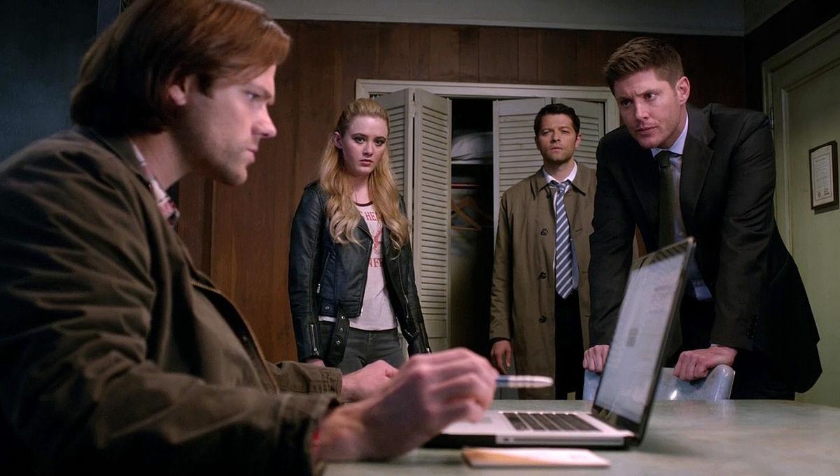 10-Supernatural-Season-Ten-Episode-Twenty-SPN-S10E20-Angel-Heart-Claire-Novak-Kathryn-Love-Newton-Castiel-Jimmy-Novak-Misha-Collins-Sam-Dean-Winchester-Jared-Padalecki-Jensen-Ackles.jpg