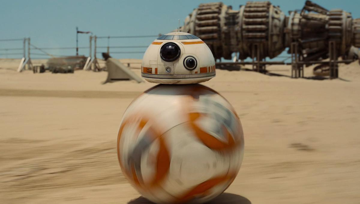 20150418_060615_08006252-photo-bb-8-star-wars-episode-7.jpg