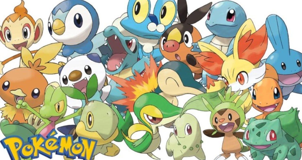 pokemon_Custom.jpg