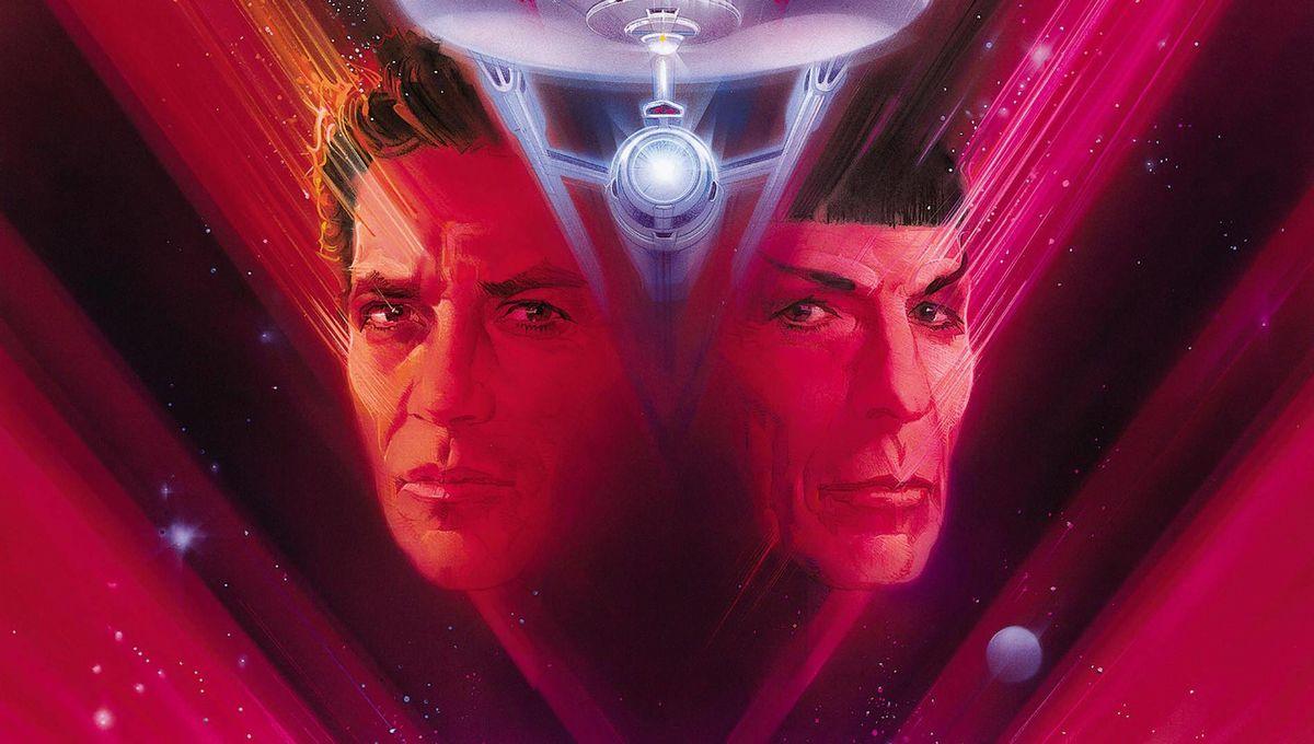 264554-science-fiction-star-trek-v-the-final-frontier-wallpaper.jpg