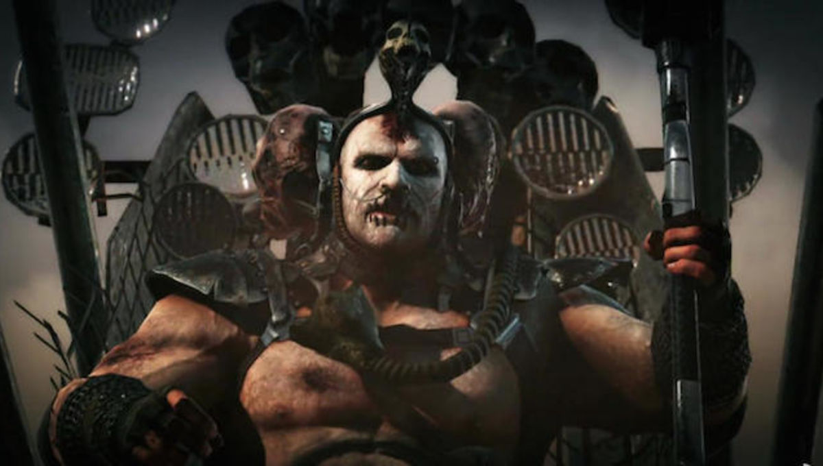 3046674-slide-s-6-see-how-you-can-ride-the-fury-road-yourself-in-new-trailer-for-mad-max-video-game.jpg
