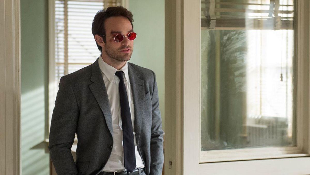 beea502730a21 Netflix announces audio descriptions for blind fans of Marvel s Daredevil