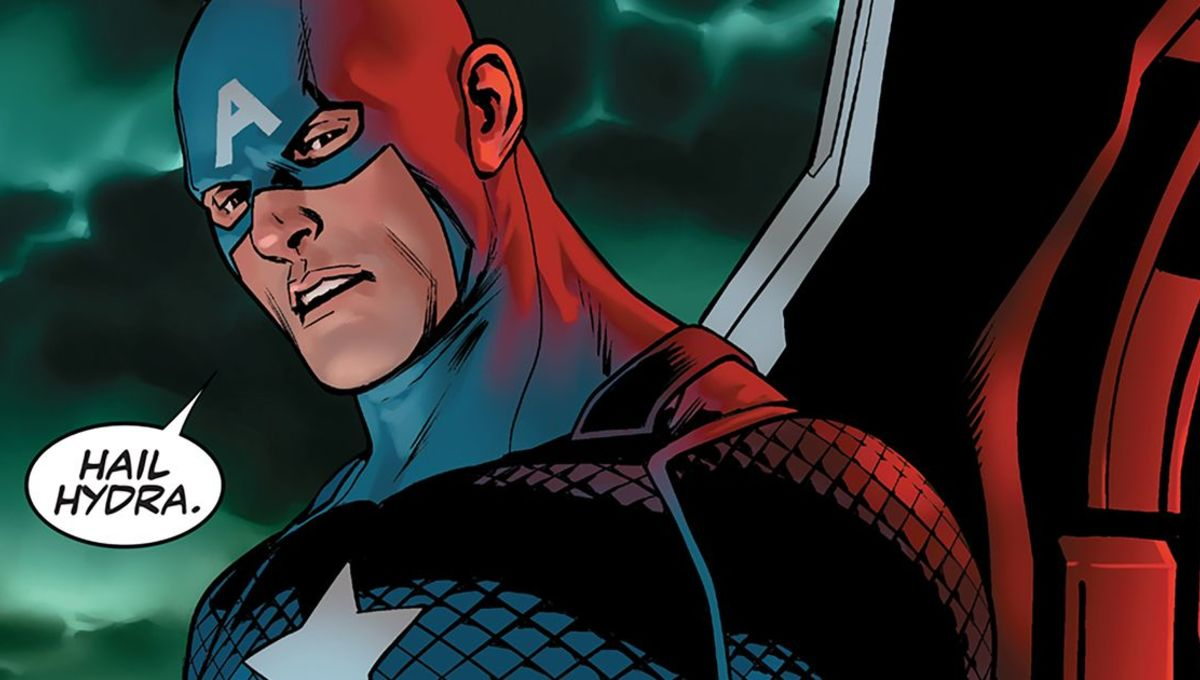635997508049536058-CaptainAmericaSteveRogers-Preview4.jpg