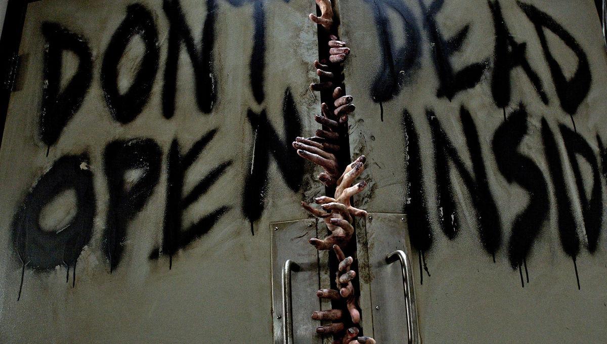 63778-the-walking-dead-the-walking-dead.jpg