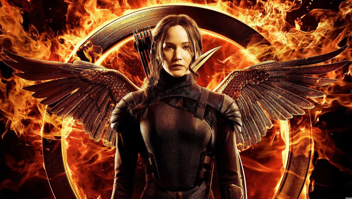 69544-the-hunger-games-mockingjay-part-1-the-hunger-games-mockingjay-part-1-wallpaper.jpg