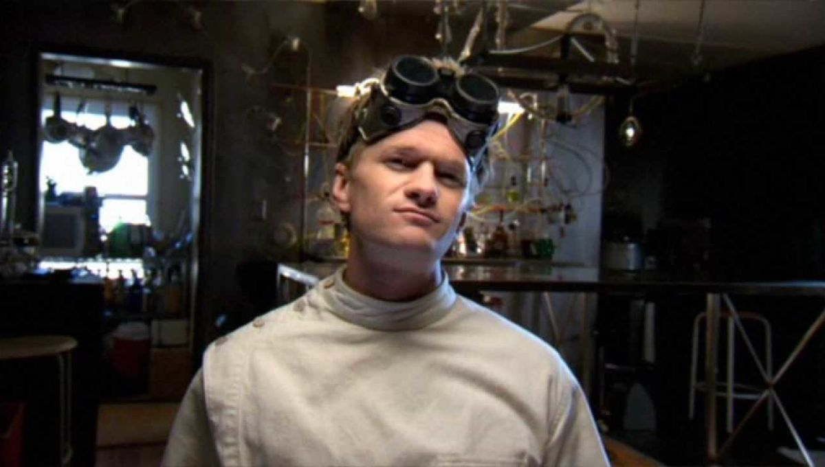 713668-neil_patrick_harris_as_dr_horrible.jpg