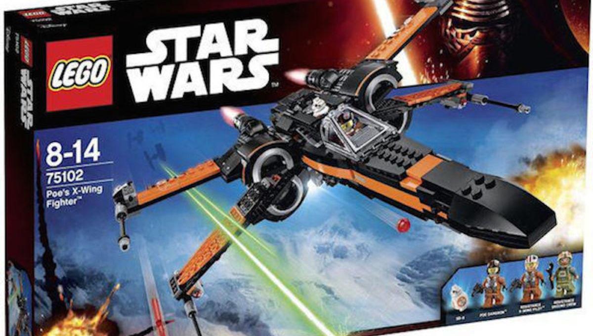 75102-Poe's-X-Wing-Fighter_1.jpg