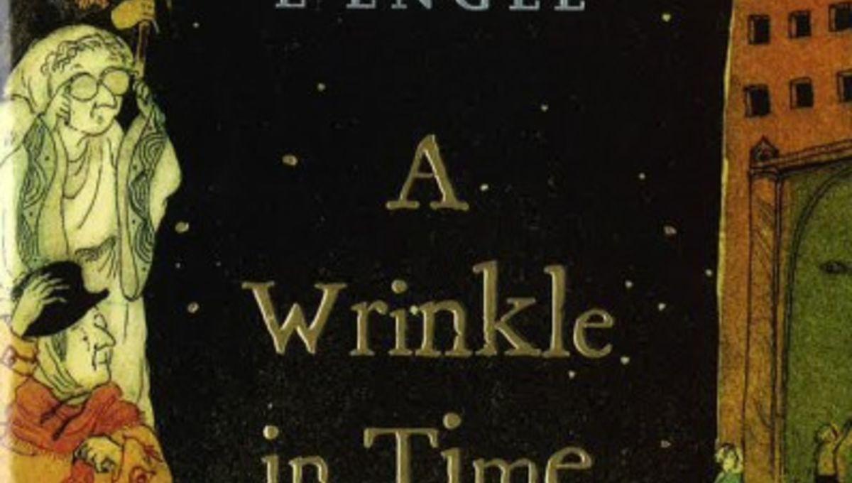 AWrinkleinTime_0.jpg