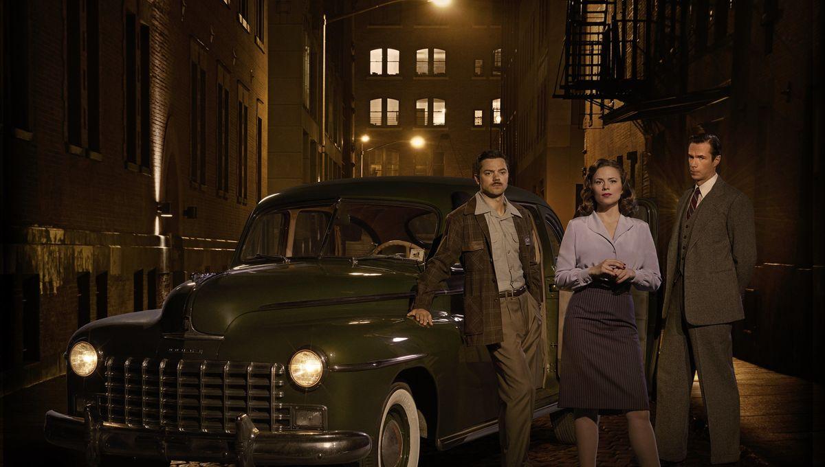 Agent-Carter-Season-1-group-shot_Howard-Jarvis_0.jpg