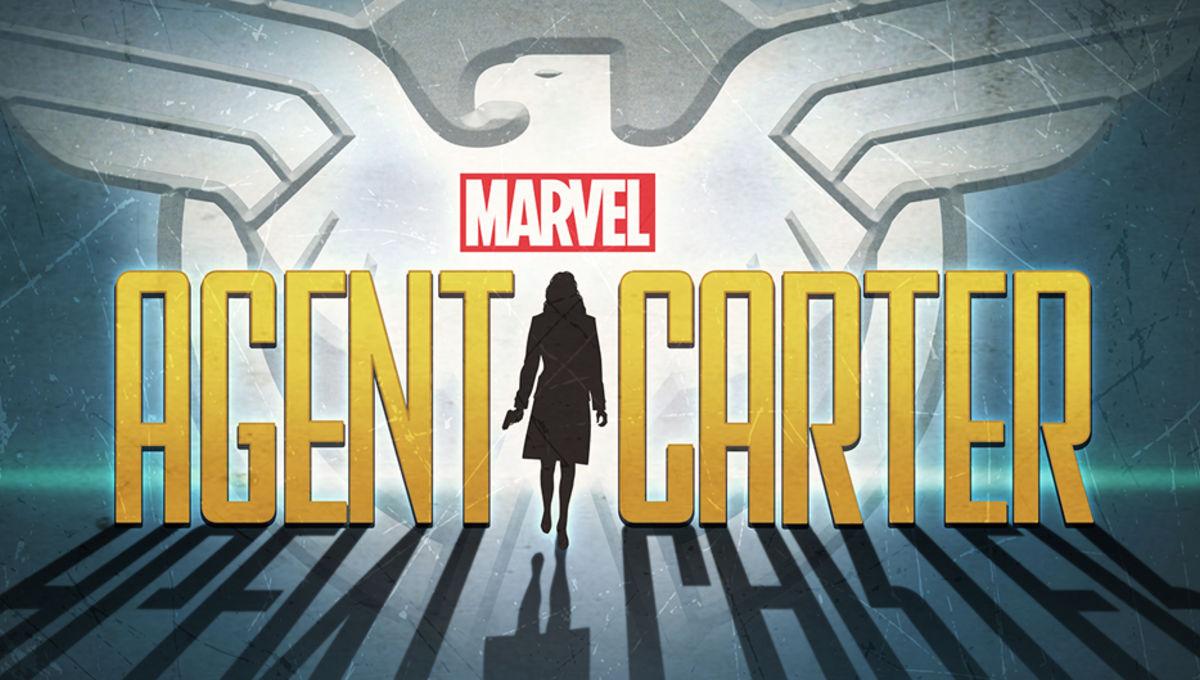 Agent-Carter_0.jpg