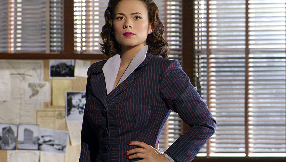Agent_Carter_Hayley-Atwell.jpg