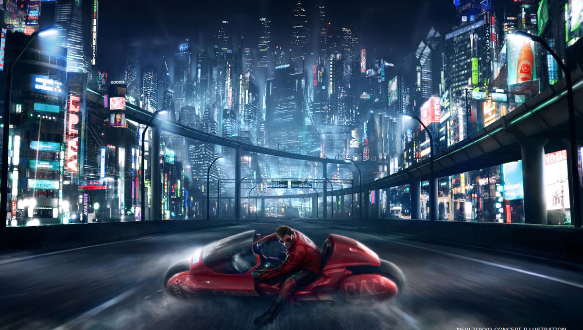 Akira_movie-concept-art-7_0.jpg