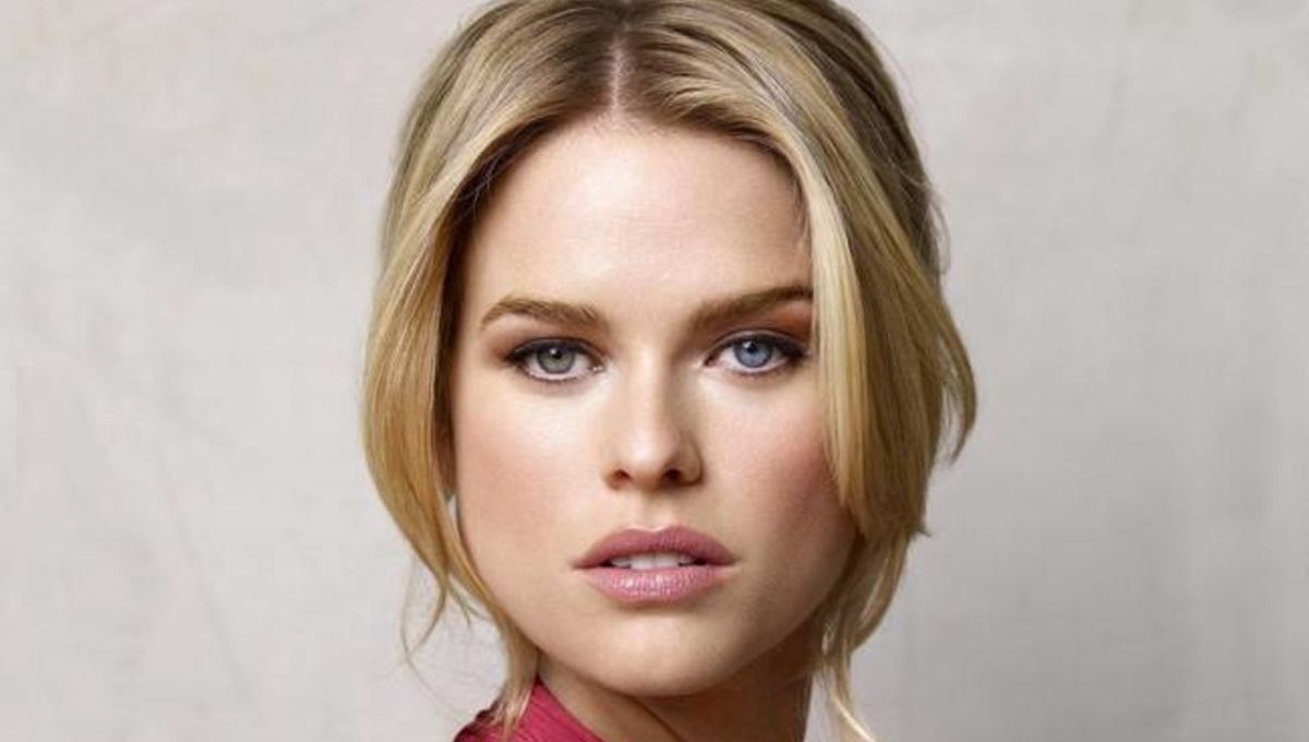 Alice Eve naked (62 foto), pics Fappening, Instagram, swimsuit 2018