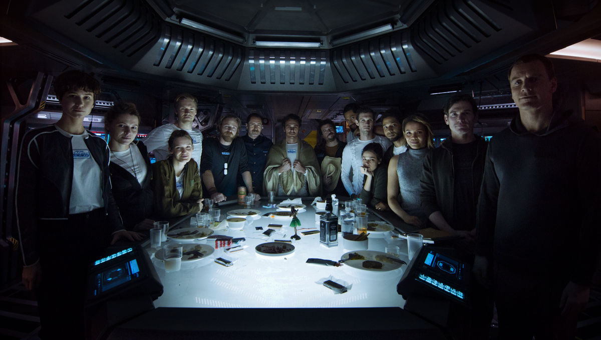 Alien-Covenant-cast-pic_1.jpg