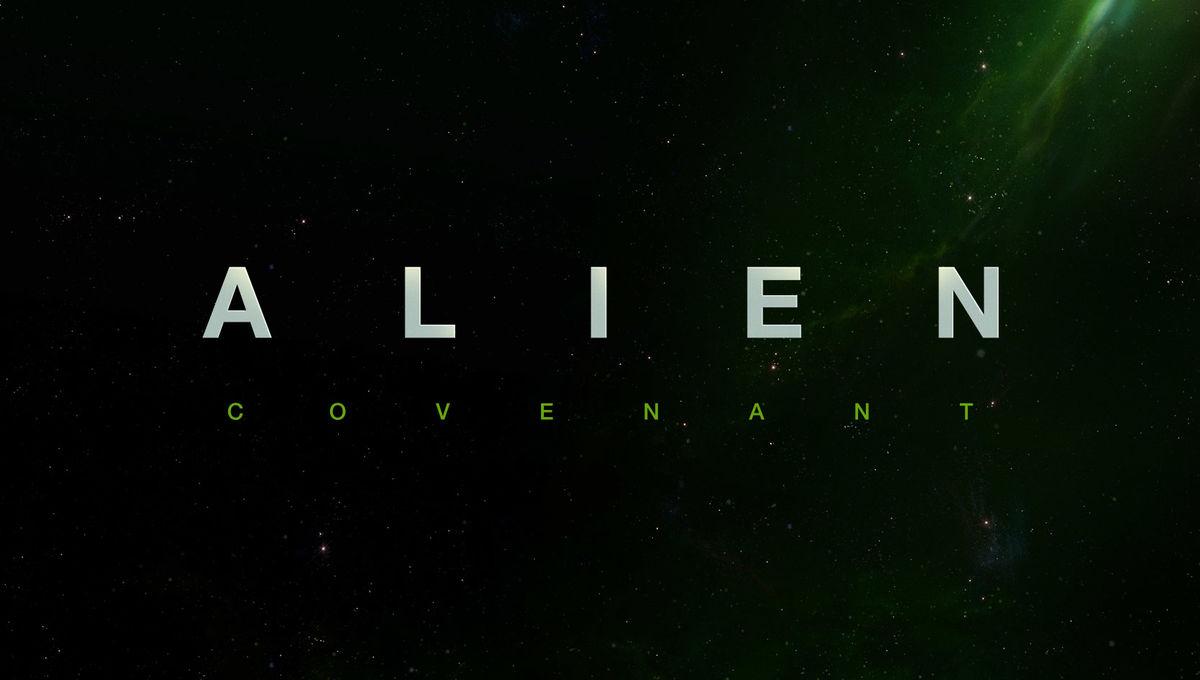 Alien-Covenant_1.jpg