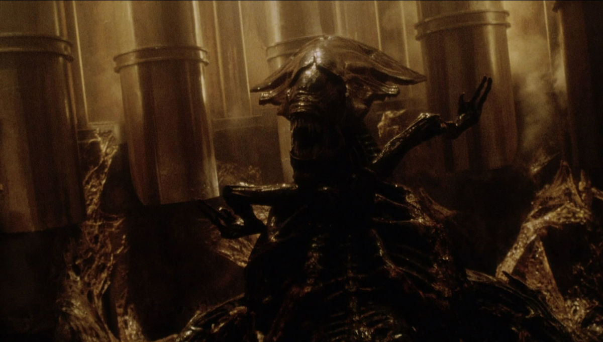 Alien-Queen-Alien-REsurrection.jpg