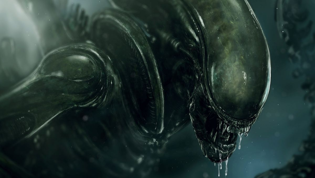Alien5.jpg