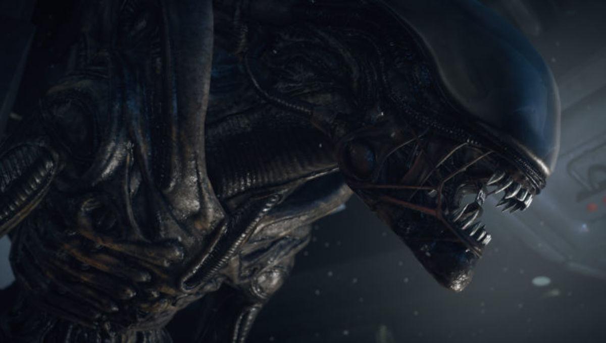 Alien_0.jpg