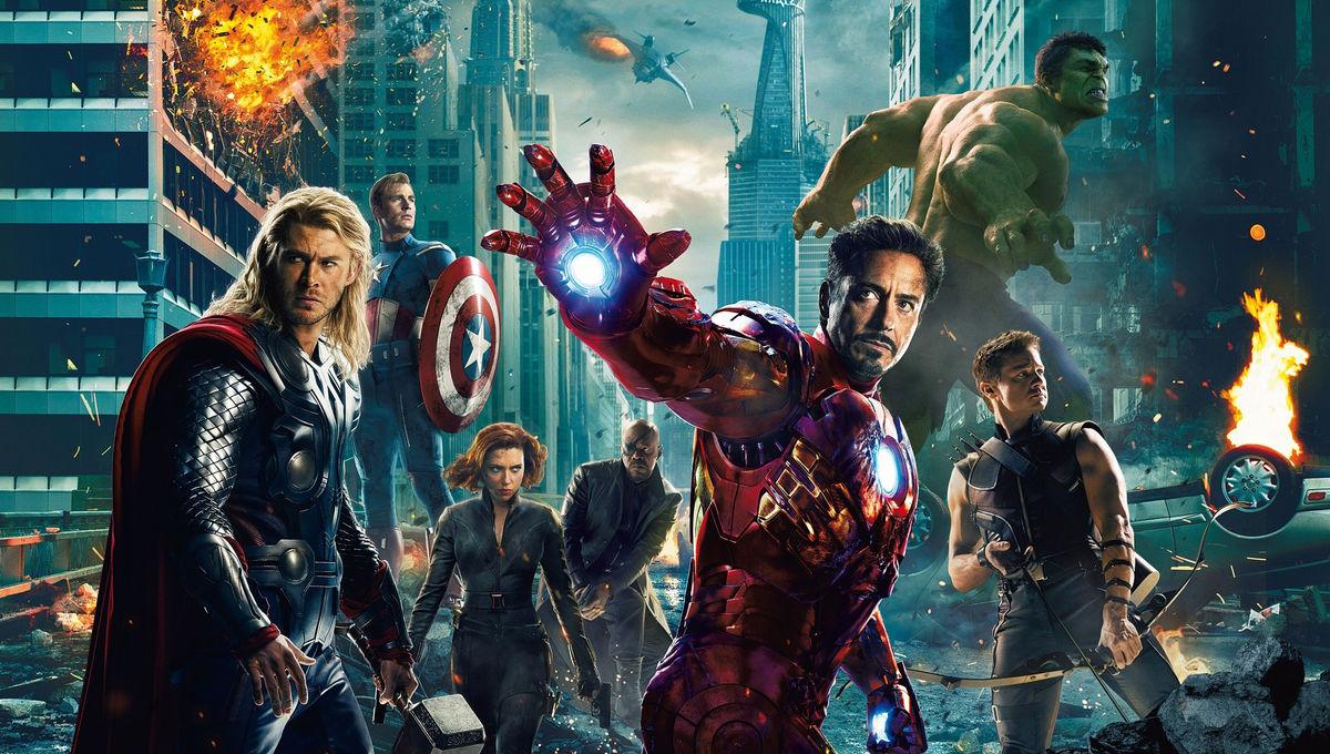 All-Stars-of-Avengers.jpg