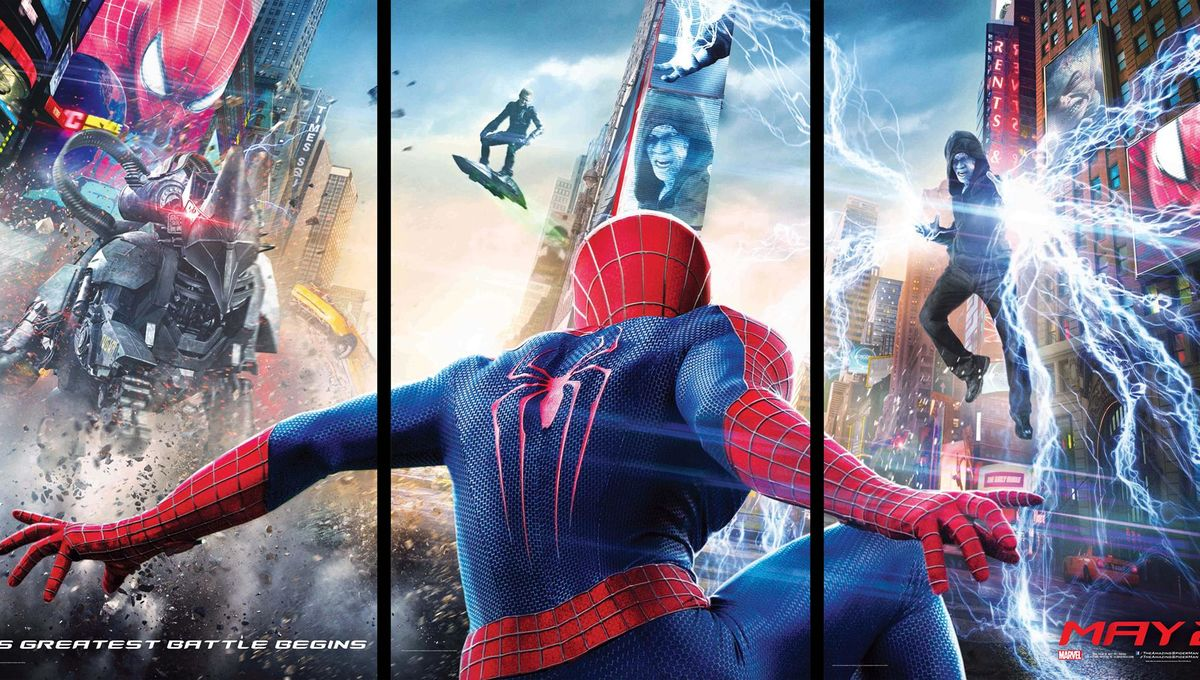 Amazing-Spider-Man-2-Official-High-Res-Banner.jpg
