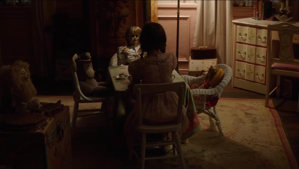 Annabelle-2-screenshot_.png