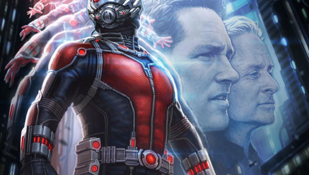 Ant-Man-Comic-Con-Poster1..jpg