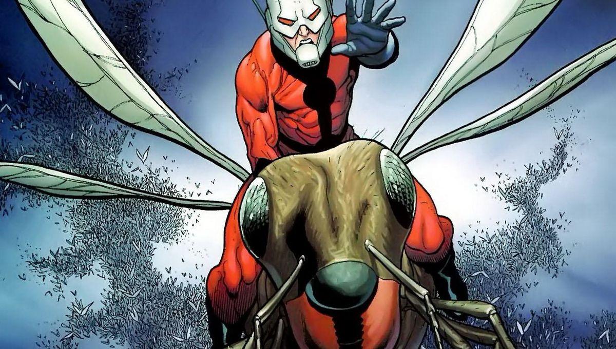 Ant-Man_0.jpg