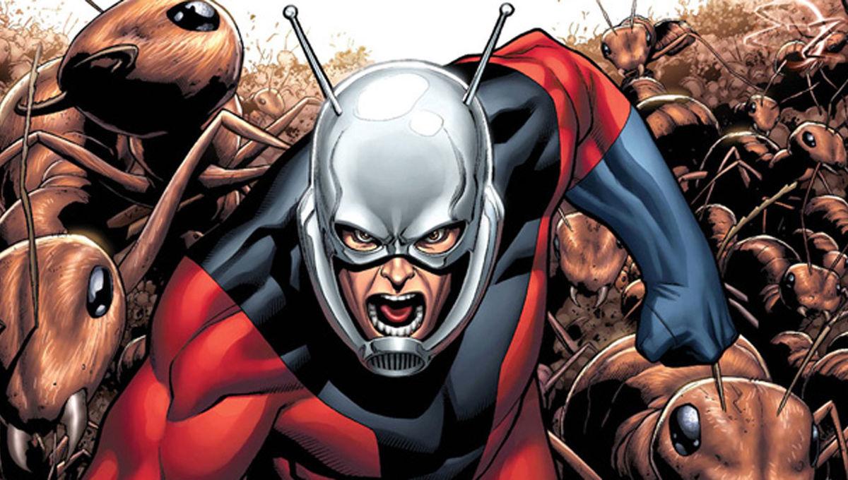 Ant-Man_1_0.jpg
