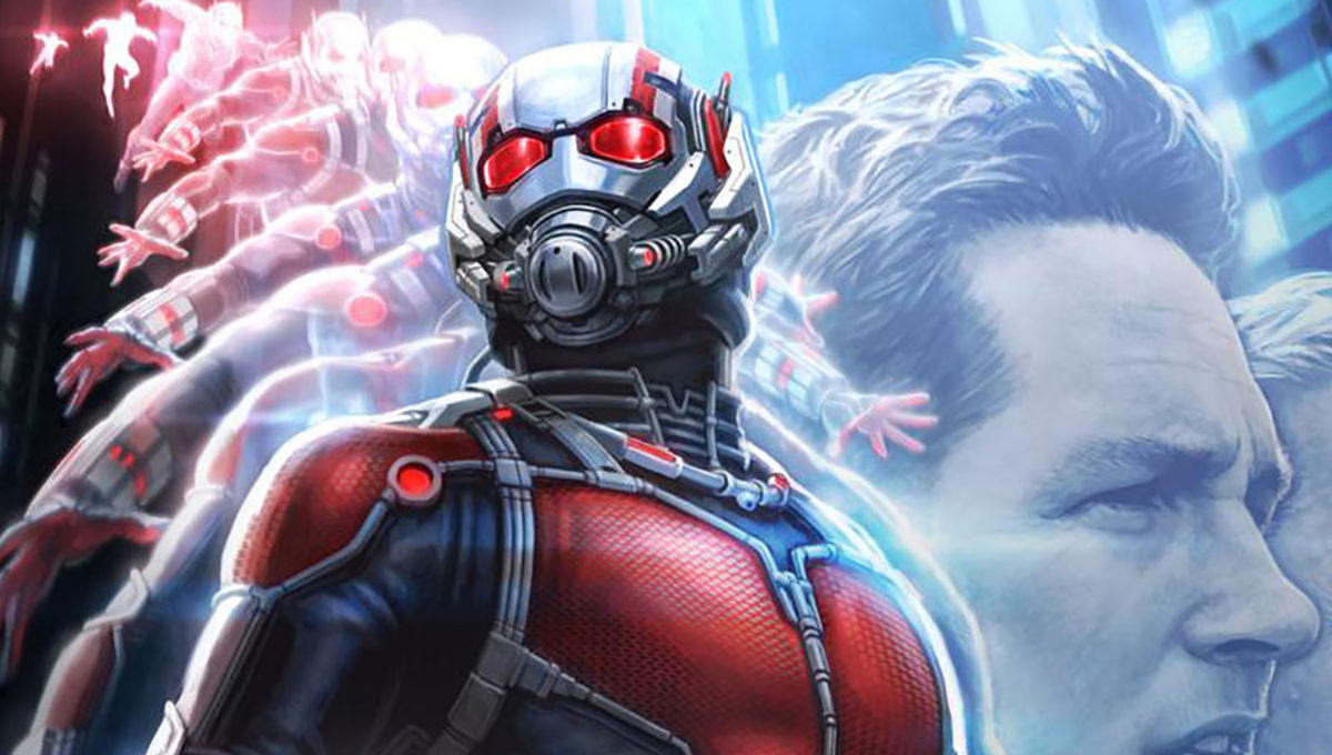 AntmanArt_article_story_large.jpg
