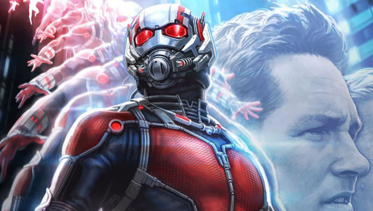 AntmanArt_article_story_large_0.jpg