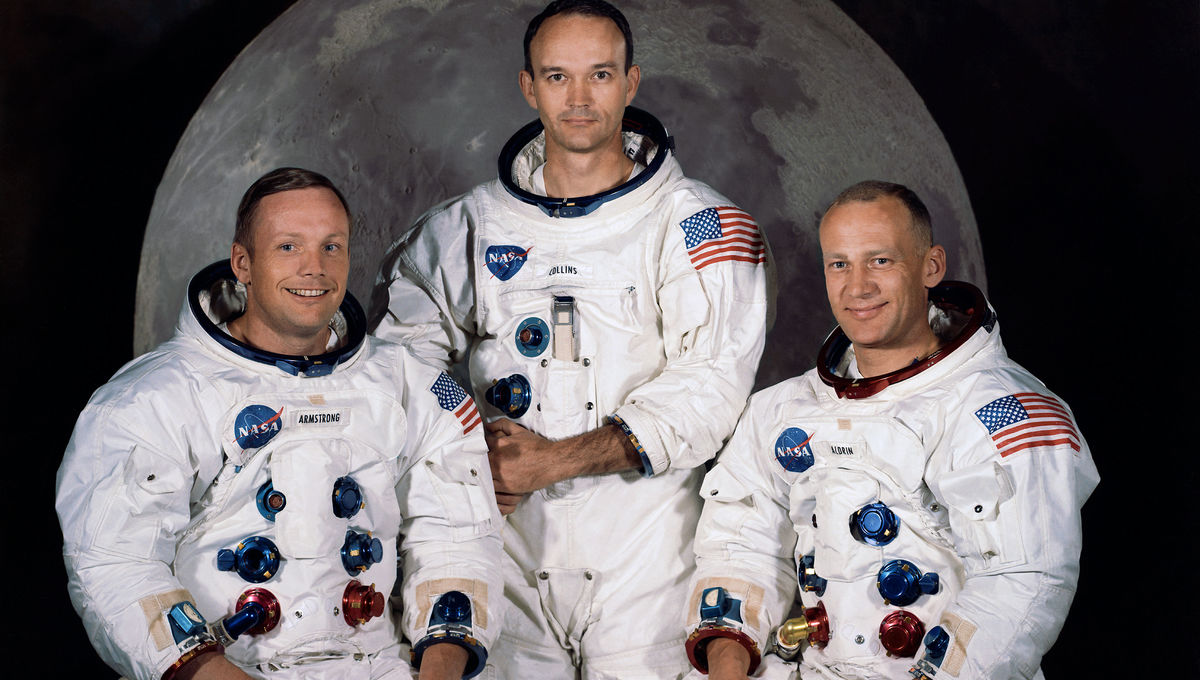 Apollo11crew.jpg