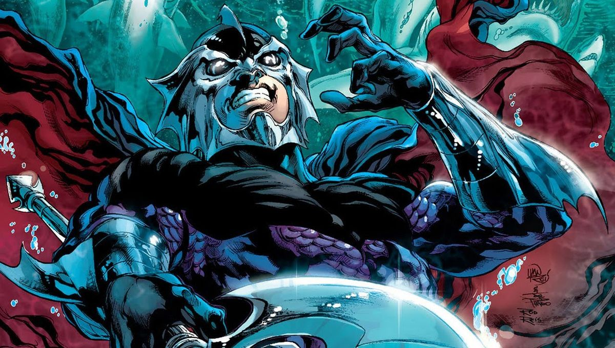 Aquaman-Ocean-Master.jpg