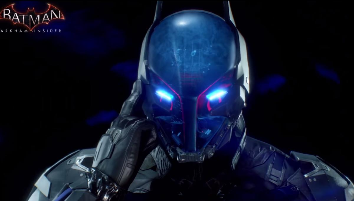 ArkhamKnight_screenshot.png