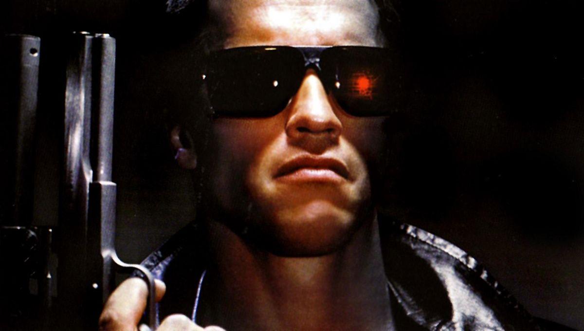 ArnoldTerminator_1.jpeg