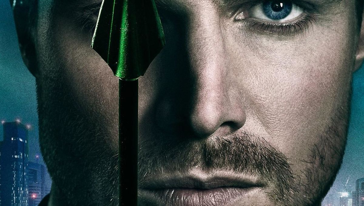 ArrowPromoPic.jpg