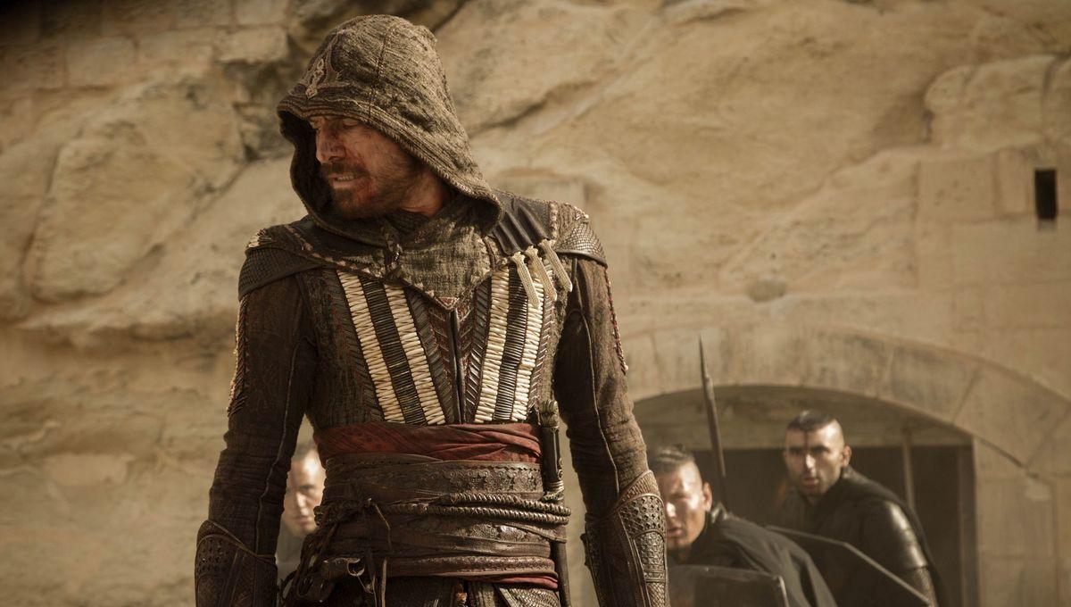 Assassins-Creed-Michael-Fassbender_0.jpg