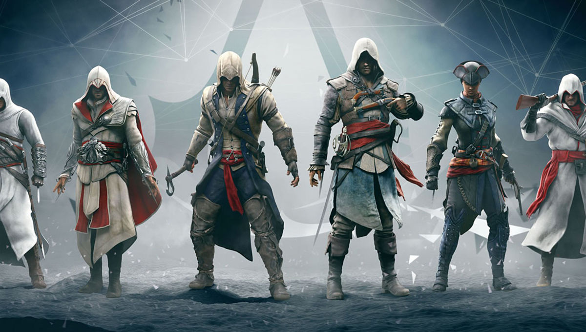 Assassins-Creed-l1.jpg