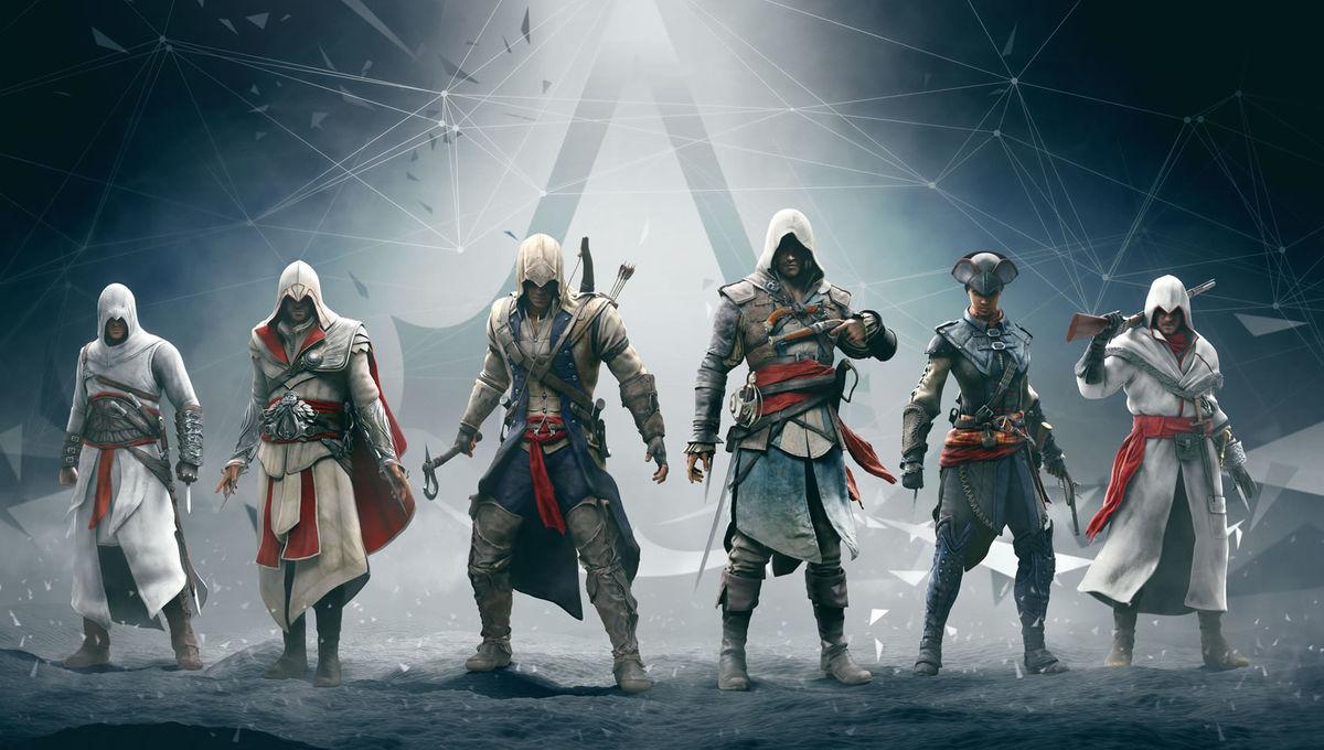 AssassinsCreedAssassins.jpg