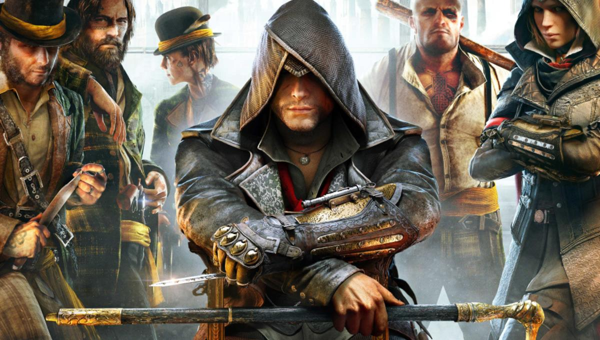 AssassinsCreedSyndicate_BoxArt_2.jpg
