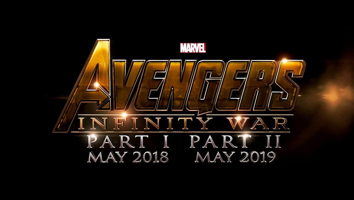 AvengersInfinityWarLogo.jpg