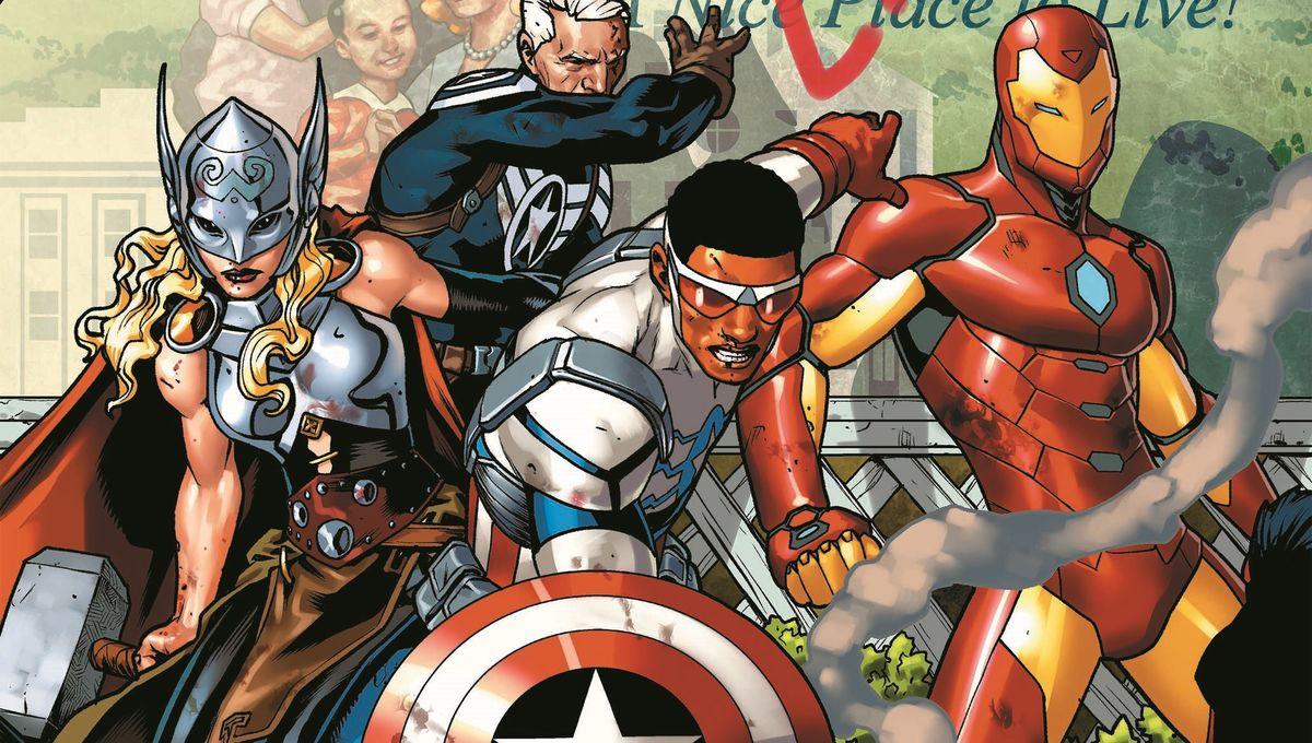 Avengers_Standoff_AOPH_Alpha_Cover.jpg