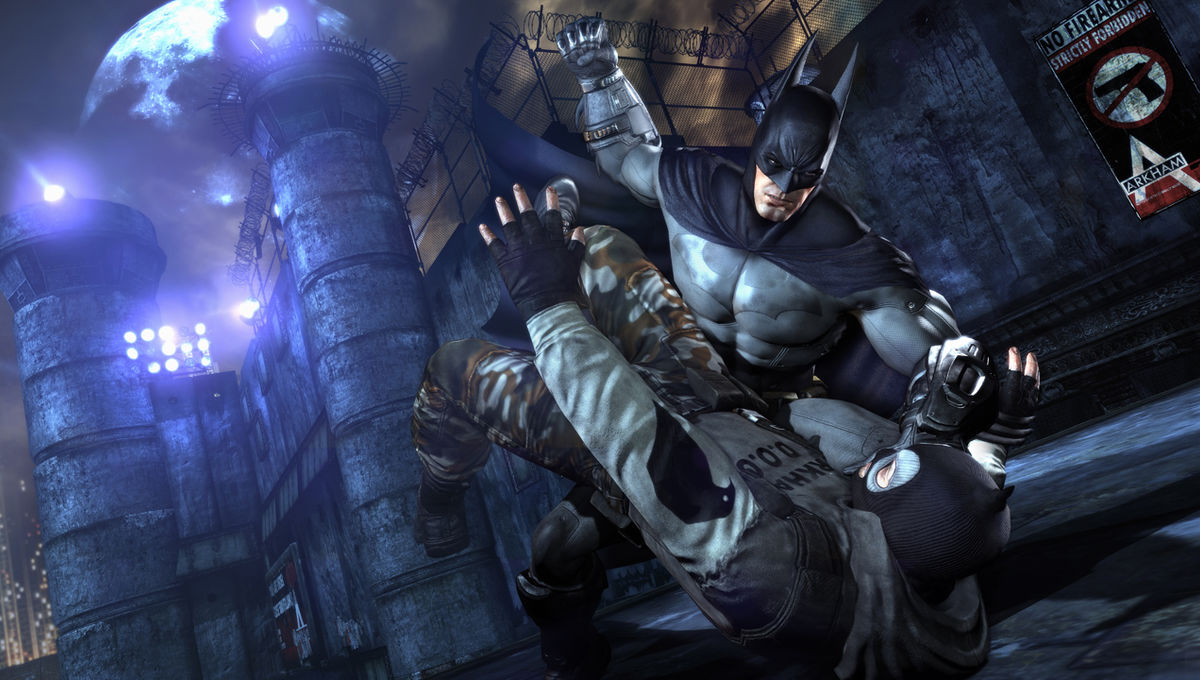 Batman-Arkham-City-Screen-029-Batman-Takedown.jpg