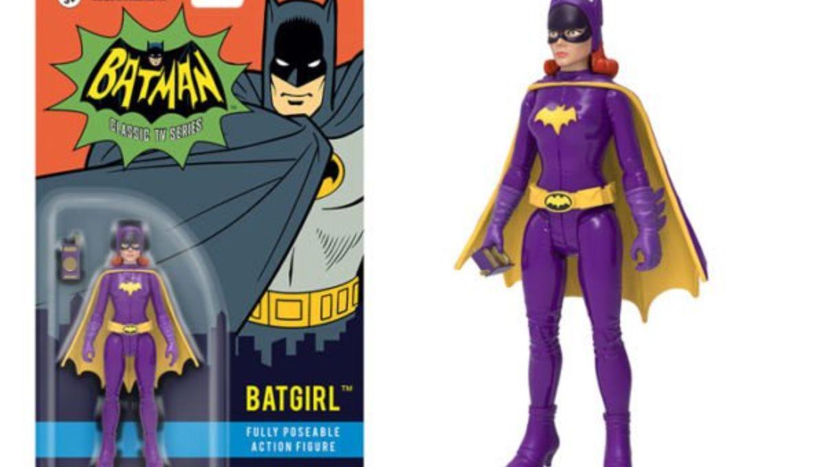 Batman-Funko-figures-3-600x427.jpg