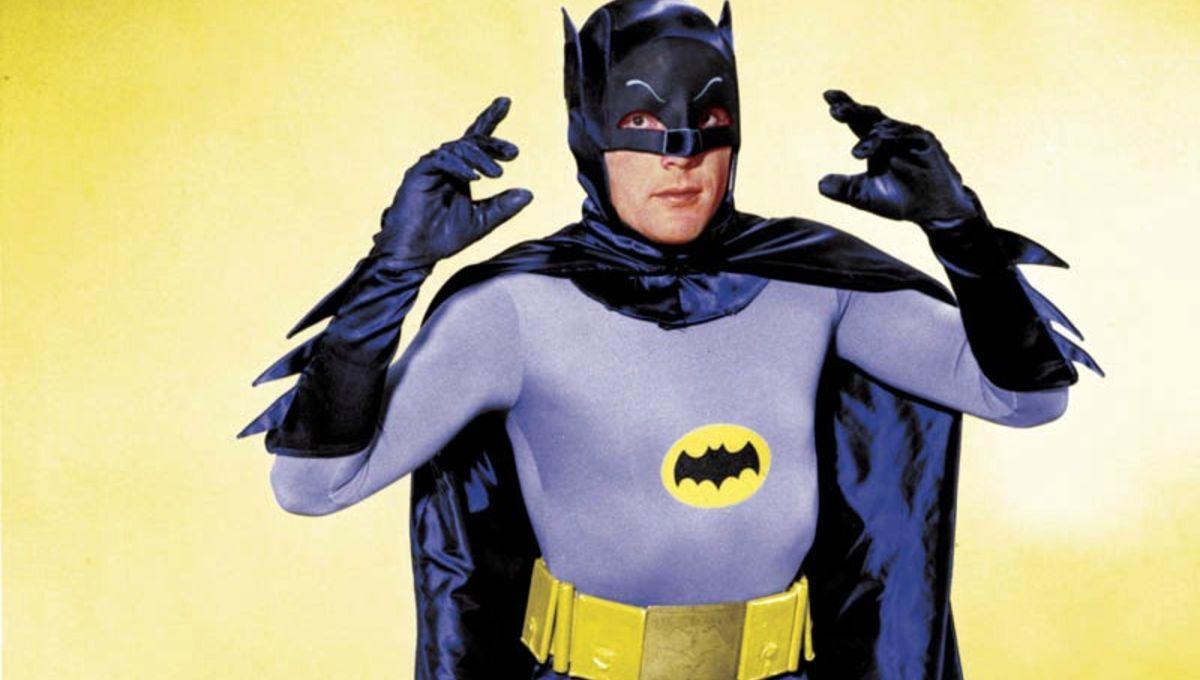 Batman-Yellow-West_1.jpg