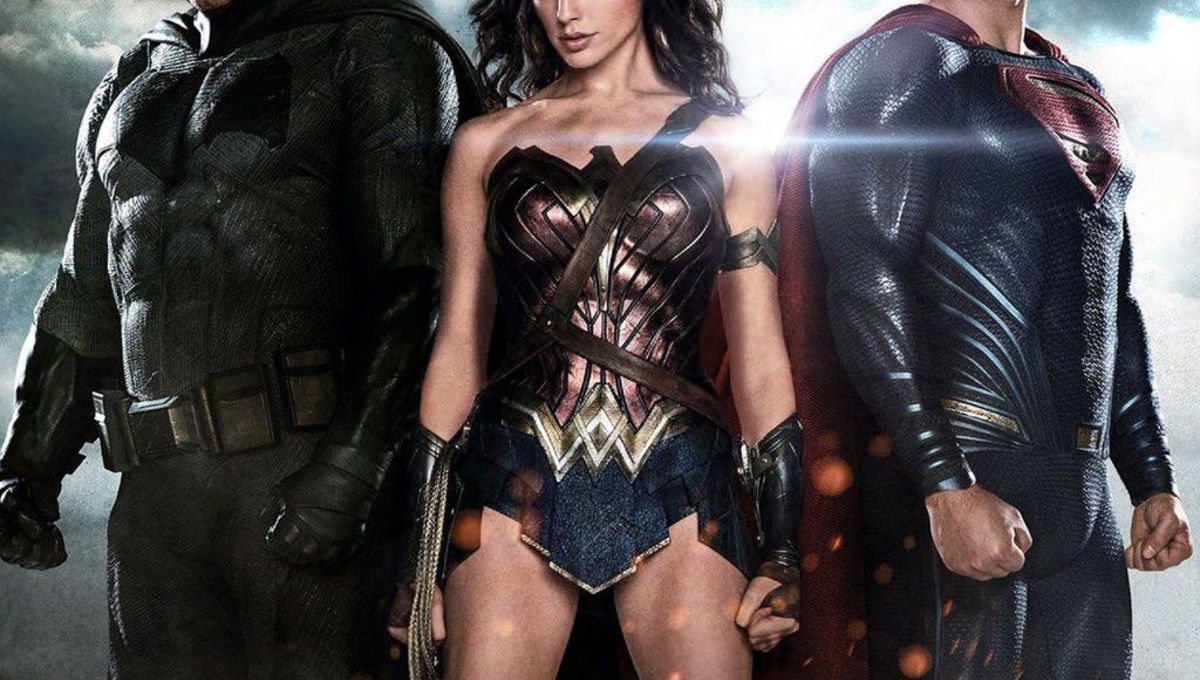 Wonder Woman Corset Nwt My Posh Picks T Corset