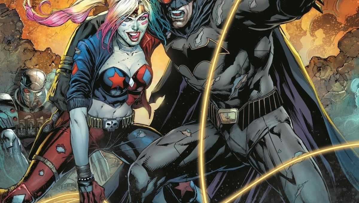 Batman-vs-Harley-Quinn-in-Justice-League-vs-Suicide-Squad_0.jpg